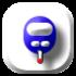 Gluco Logger Logo